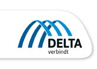 DELTA_logo_nieuw