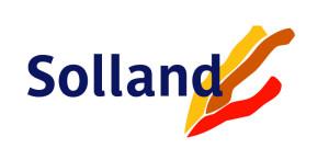 SollandLogo
